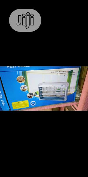 Fly Catcher | Restaurant & Catering Equipment for sale in Lagos State, Yaba