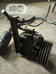 Cooling Van Compressor | Vehicle Parts & Accessories for sale in Oyo State, Ibadan