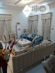 Turkish Designed Board Curtains | Home Accessories for sale in Lagos State, Lagos Island