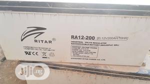We Buy Scrap Inverter Solar Batteries Lekki | Solar Energy for sale in Lagos State, Lekki