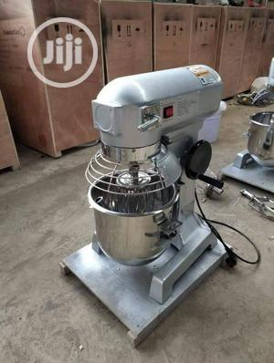 Cake Mixer for Mixing Cake   Restaurant & Catering Equipment for sale in Lagos State, Ojo