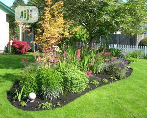 Garden Work | Gardening & Landscaping CVs for sale in Lagos State, Ilupeju