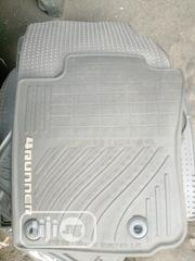 Footmat Mat | Vehicle Parts & Accessories for sale in Lagos State, Isolo