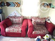 Sofa ( 4 Seater) | Furniture for sale in Lagos State, Surulere