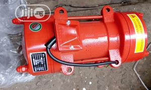 High Quality 3hp Vibrator | Manufacturing Equipment for sale in Lagos State, Ojo