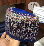 High Quality Tangaran Caps | Clothing Accessories for sale in Lagos State, Surulere