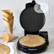 Ice-Cone Maker | Kitchen Appliances for sale in Lagos State