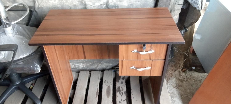 Office Table | Furniture for sale in Oshodi, Lagos State, Nigeria