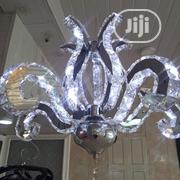 Stylish Led Chandelier | Home Accessories for sale in Lagos State, Ojo