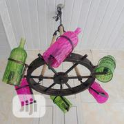 Unique Bar Bottles   Home Accessories for sale in Lagos State, Ojo