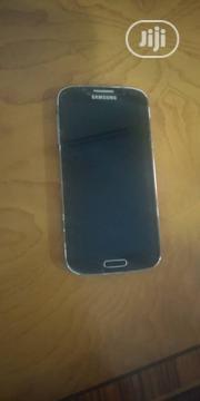 Samsung Galaxy S4 CDMA 16 GB White | Mobile Phones for sale in Oyo State, Ibadan