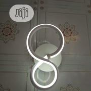 Stylish Wall Lamps | Home Accessories for sale in Lagos State, Ojo