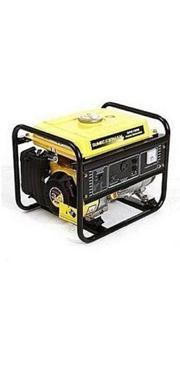 1.1kva  Sumec Firman Generator SPG1800 | Electrical Equipment for sale in Lagos State, Amuwo-Odofin