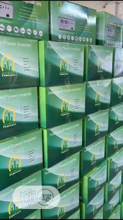 1000w Inverter   Solar Energy for sale in Kano State, Dala