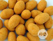 Crunchy Thick-coated Peanut Snacks | Meals & Drinks for sale in Lagos State