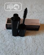 Mary Kay Lash Intensity Mascara | Makeup for sale in Oyo State, Lagelu
