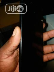 New Tecno Spark 4 32 GB | Mobile Phones for sale in Lagos State, Ikeja