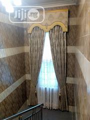 Latest Turkish Board Design With High Quality Material | Home Accessories for sale in Lagos State, Lagos Island