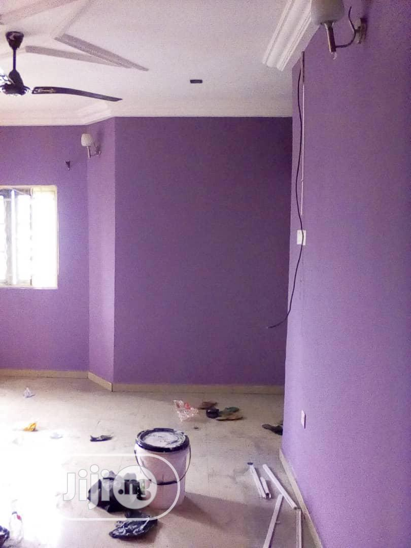 5 Bedroom Duplex With Deed Of Conveyance | Houses & Apartments For Sale for sale in Obio-Akpor, Rivers State, Nigeria