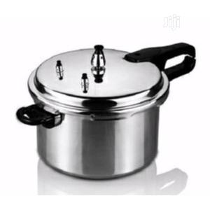 7 Litres Pressure Cooker   Kitchen Appliances for sale in Oyo State, Ido