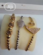 Topclass Collections   Jewelry for sale in Lagos State, Lagos Island