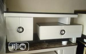 TV Stand... | Furniture for sale in Lagos State, Magodo