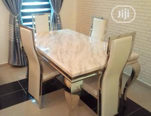 Dinning Table | Furniture for sale in Lagos State, Lekki