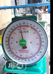 150K Table Top Weighing Scale | Store Equipment for sale in Lagos State, Lagos Island