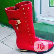 Lovely Boot Shoes   Children's Shoes for sale in Lagos State, Ikeja