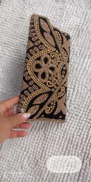 My Dream Clutch Purse Bag | Bags for sale in Lagos State, Ikeja