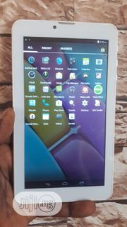 Huawei Honor Pad 2 16 GB Gray | Tablets for sale in Lagos State, Apapa