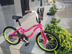 Girl Talk Children Bicycle | Toys for sale in Lagos State, Ajah