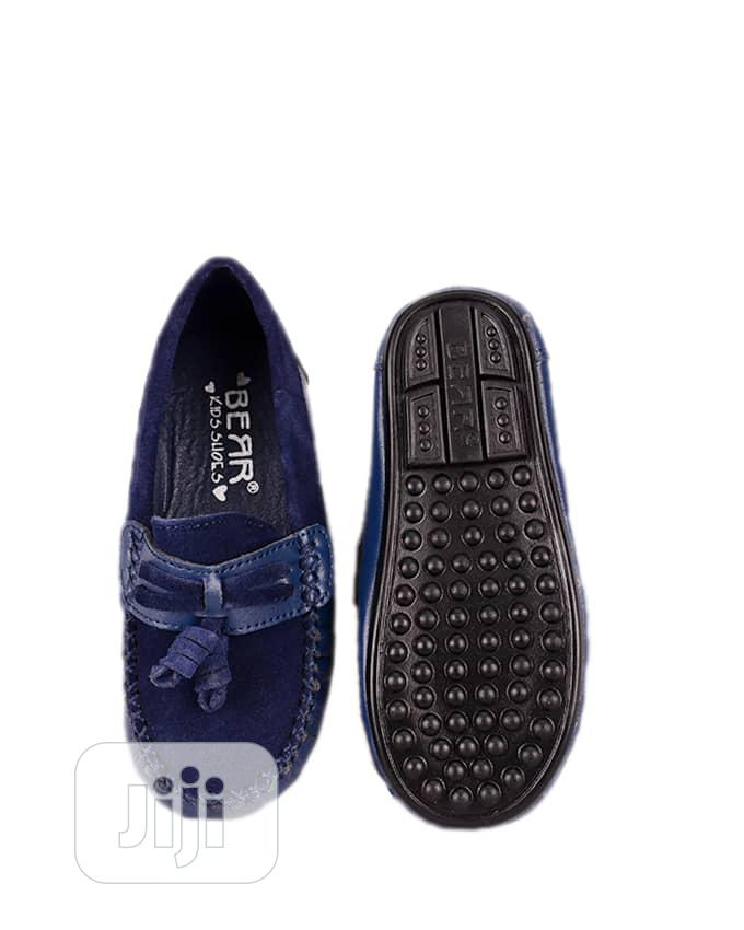Boys Loafers   Children's Shoes for sale in Ikeja, Lagos State, Nigeria