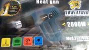 True Tiger Heat Gun 2600W   Electrical Tools for sale in Lagos State, Lagos Island