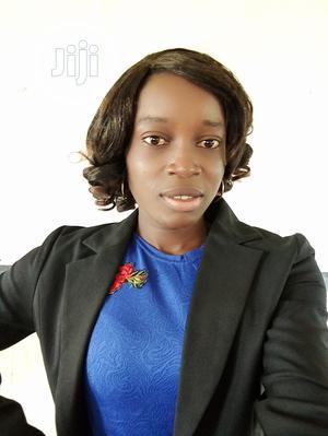 Customer Sale Representative   Customer Service CVs for sale in Lagos State, Ojo