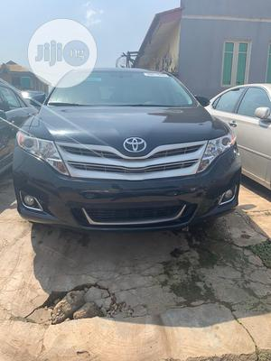 Toyota Venza 2013 LE AWD Black | Cars for sale in Oyo State, Ibadan
