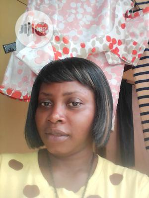 Designer | Health & Beauty CVs for sale in Rivers State, Eleme