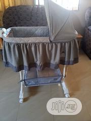Baby Bassinet | Children's Furniture for sale in Ondo State, Akure