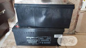 We Buy Scrap Inverter Battery Badore Ajah   Electrical Equipment for sale in Lagos State, Ajah