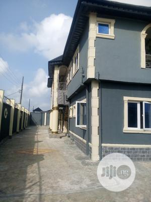 2 Bedrooms Flat for Rent in Whitesand, Alimosho   Houses & Apartments For Rent for sale in Lagos State, Alimosho