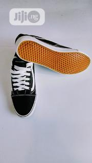 Lady's Sneakers , Canvas, Casual Shoes | Shoes for sale in Lagos State, Amuwo-Odofin
