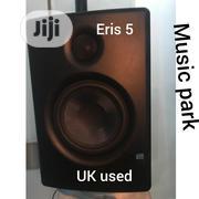 Presonus Eris 5   Audio & Music Equipment for sale in Lagos State, Mushin