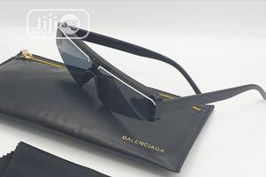 Designer Balenciaga Sunglass   Clothing Accessories for sale in Lagos State, Lagos Island (Eko)