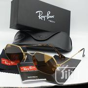 Ray Ban Sunglass | Clothing Accessories for sale in Lagos State, Lagos Island