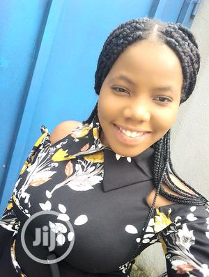 Female Model Job | Arts & Entertainment CVs for sale in Lagos State, Surulere