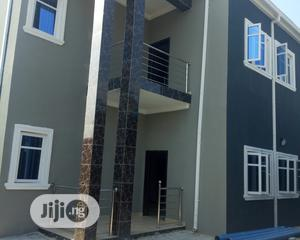 2 Bedroom Flat at by LBS | Houses & Apartments For Rent for sale in Lagos State, Ajah