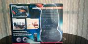 Massager Cushion | Massagers for sale in Lagos State, Ojo