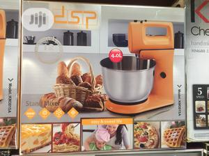 DSP Stand Mixer 4L   Kitchen Appliances for sale in Lagos State