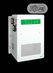 Schneider Electric Conext SW 4048 230 Inverter/Charger | Electrical Equipment for sale in Lagos State
