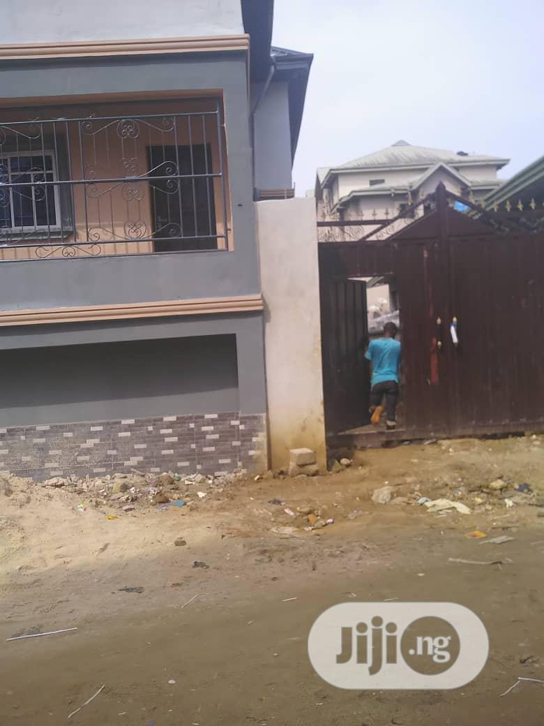 Mba.Chris Company(House Agent)   Houses & Apartments For Rent for sale in Aba North, Abia State, Nigeria